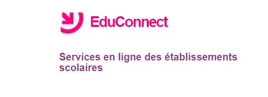 educonnect ac rennes