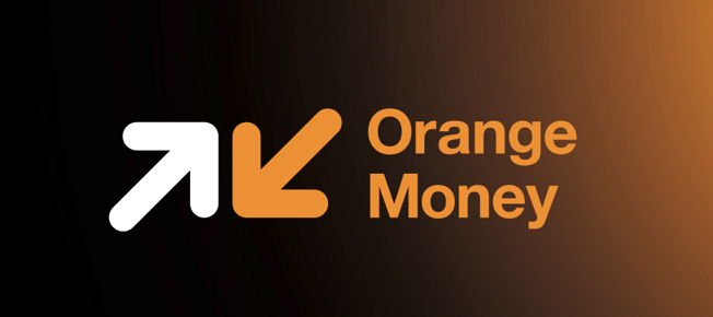 Orange Money Sénégal
