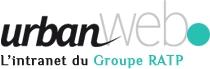 intranet urbanweb ratp