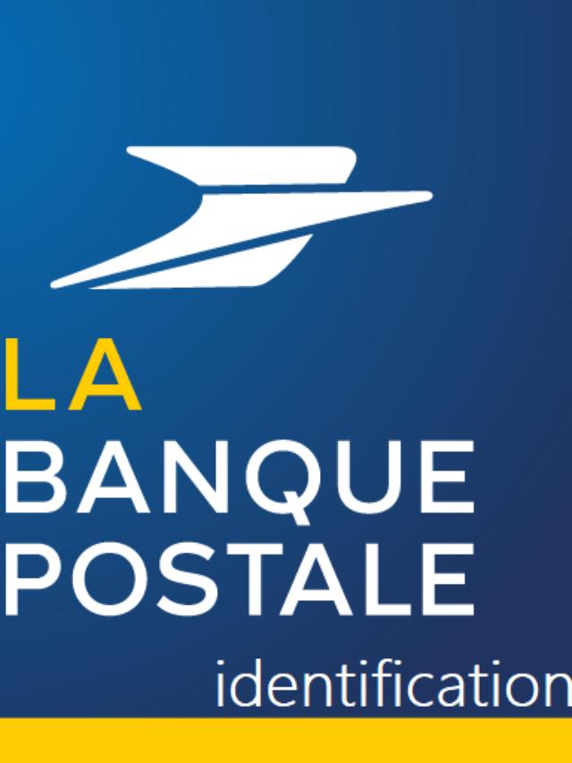 cropped-la-banque-postale-identification-en-ligne-mon-compte1.png