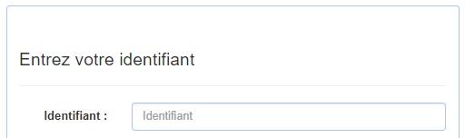 webmail ac rennes identifiant login iprof